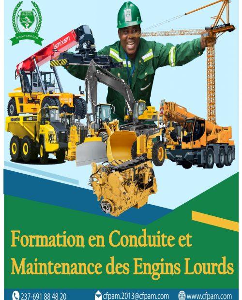 affiche formulaire_001