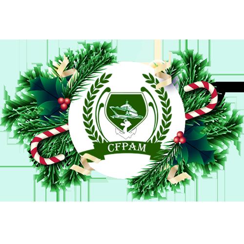 CFPAM